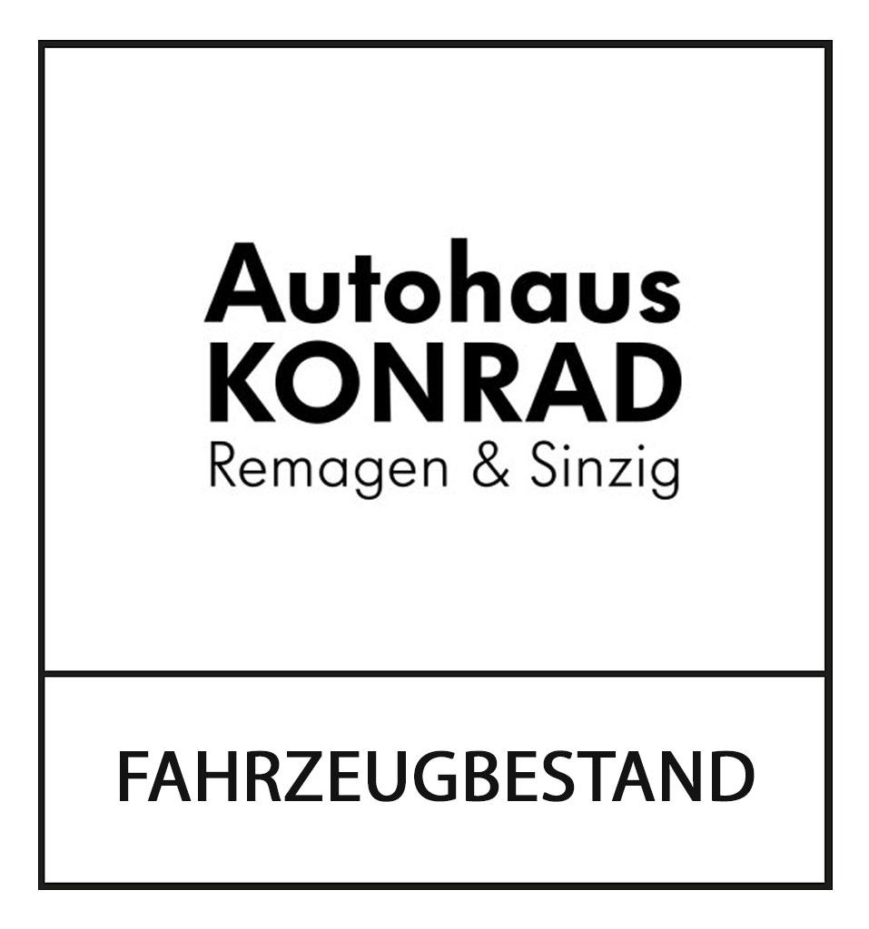 Autohaus Remagen